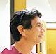 Karl Naito