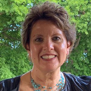 Lisa Radak