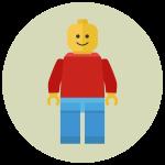 Group logo of CELTT | Customer Care