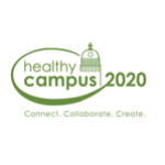 Group logo of Healthy Campus 2020